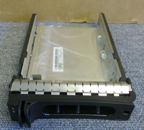 Dell OYC340 Poweredge 2650 2850 220 Hotswap SCSI Hard Drive Caddy Server Tray